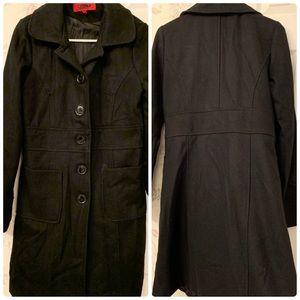 CoffeeShop ❤️ Pea coat